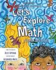 Let's Explore Math Cover Image