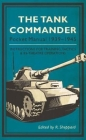 The Tank Commander Pocket Manual: 1939-1945 Cover Image