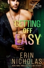 Getting Off Easy (Boys of the Big Easy) Cover Image