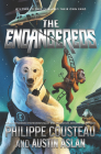 The Endangereds Cover Image
