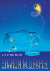 Out of My Heart Cover Image