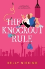 The Knockout Rule Cover Image