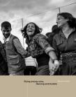 Rising Among Ruins, Dancing Amid Bullets Cover Image