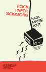 Rock, Paper, Scissors Cover Image