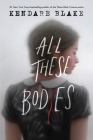 All These Bodies Cover Image