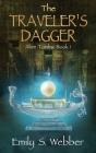 The Traveler's Dagger: Alien Tombs Series: Book I Cover Image
