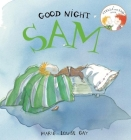 Good Night, Sam (Stella and Sam Books) Cover Image