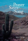 Prayer Sayer Song Cover Image