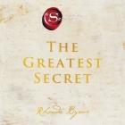 The Greatest Secret Lib/E Cover Image