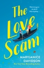 The Love Scam Cover Image