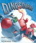 Dinosoaring Cover Image