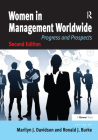 Women in Management Worldwide: Progress and Prospects Cover Image