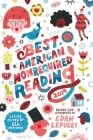 The Best American Nonrequired Reading 2019 (The Best American Series ®) Cover Image