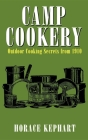 Camp Cookery Cover Image