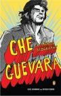Che Guevara: A Manga Biography Cover Image