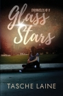 Glass Stars Cover Image