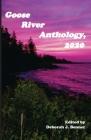 Goose River Anthology, 2020 Cover Image