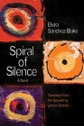 Spiral of Silence: A Novel Cover Image