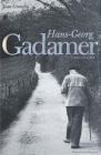 Hans-Georg Gadamer: A Biography (Yale Studies in Hermeneutics) Cover Image