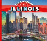 Illinois (Explore the United States) Cover Image
