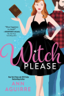 Witch Please (Fix-It Witches) Cover Image