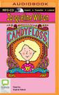 Candyfloss Cover Image
