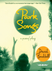 Park Songs: A Poem/Play Cover Image