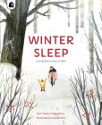 Winter Sleep: A Hibernation Story Cover Image