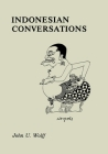 Indonesian Conversations Cover Image