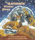 The Animals' Winter Sleep Cover Image