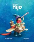 Hijo (Son) Cover Image