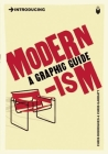 Introducing Modernism: A Graphic Guide Cover Image