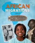 African Migrations Cover Image