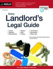 Every Landlord's Legal Guide Cover Image