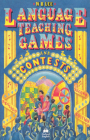 Language Teaching Games and Contests (Resource Books for Teachers of Young Students) Cover Image