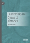 Leadership in Game of Thrones Cover Image