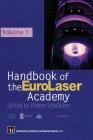 Handbook of the Eurolaser Academy: Volume 1 Cover Image