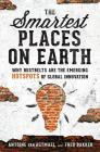 The Smartest Places on Earth: Why Rustbelts Are the Emerging Hotspots of Global Innovation Cover Image