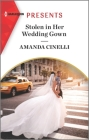 Stolen in Her Wedding Gown: An Uplifting International Romance Cover Image