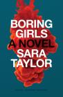 Boring Girls Cover Image