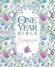 The One Year Bible Creative Expressions (One Year Bible Creative Expressions: Full Size) Cover Image