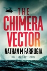 The Chimera Vector Cover Image