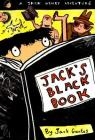 Jack's Black Book: A Jack Henry Adventure Cover Image