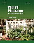Paula's Plantscape Cover Image