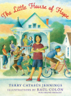The Little House of Hope Cover Image