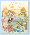 My Favourite Fairytales Cover Image