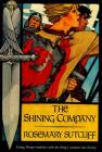 The Shining Company Cover Image
