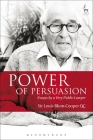 Power of Persuasion: Essays by a Very Public Lawyer Cover Image