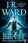 The Beast (Black Dagger Brotherhood #14) Cover Image