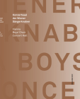 Concert Hall of the Vienna Boys' Choir Cover Image